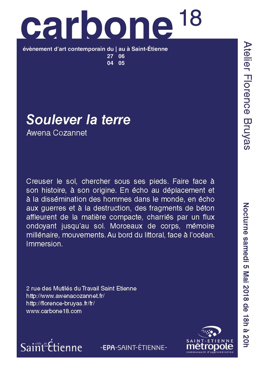 Awena Cozannet2