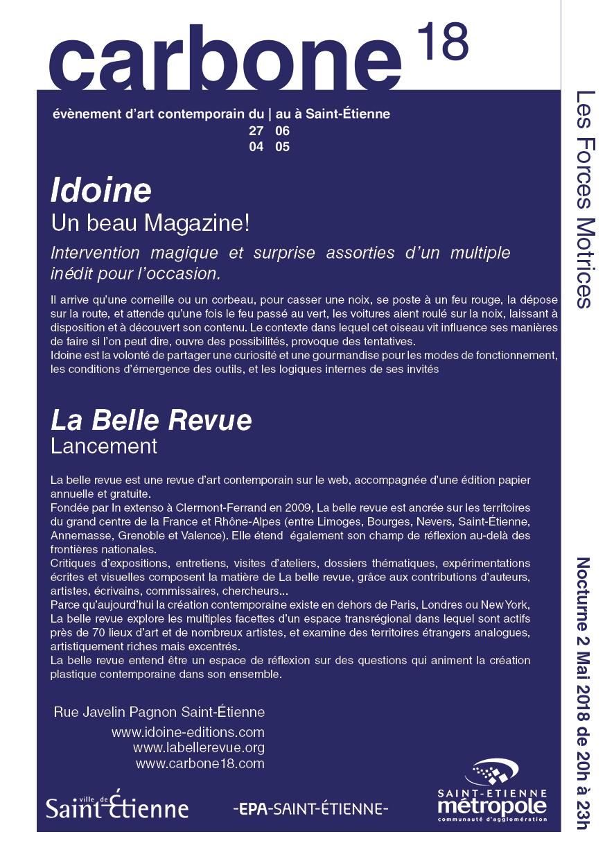 idoine2