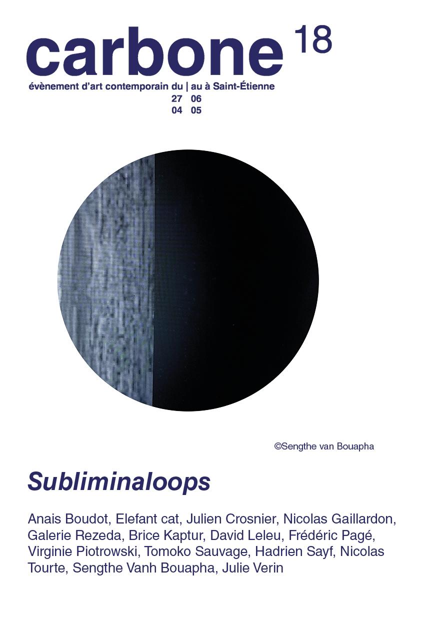 subliminaloops