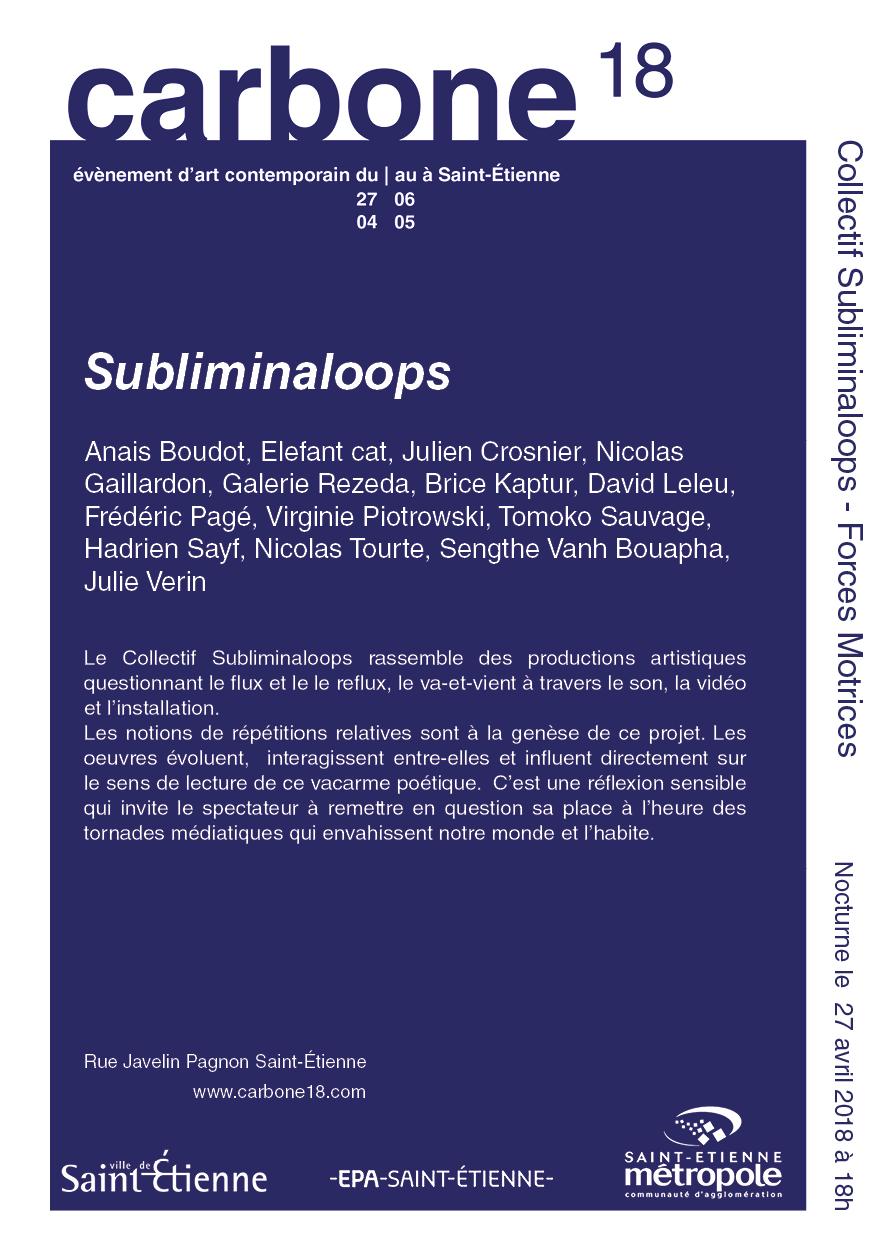 subliminaloops2